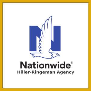 Hiller Ringeman Insuarance